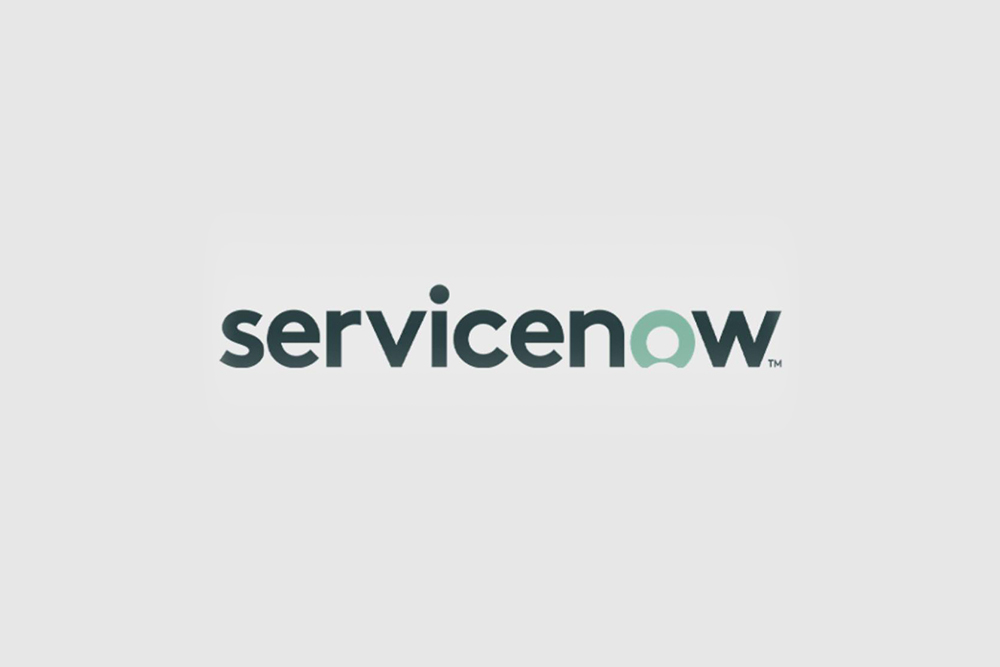 Cyber Chasse- ServiceNow