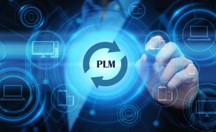 Cyber Chasse- PLM Fundamentals