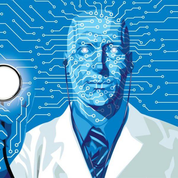 AI-In-Medicine