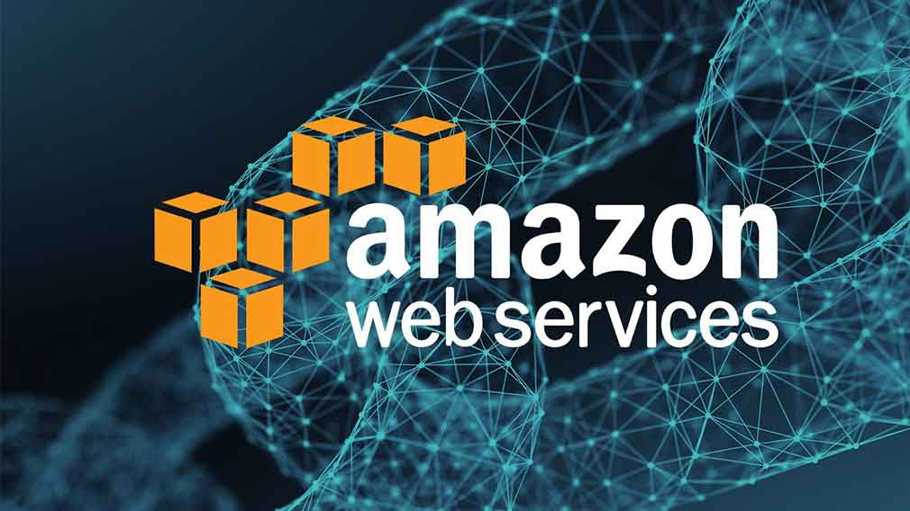 Cyber Chasse- AWS Market Place