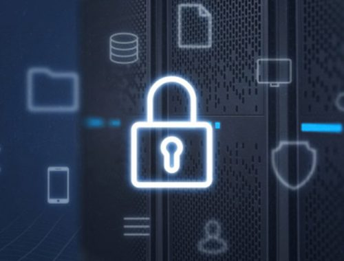 Cyber Chasse- Cybersecurity Practices