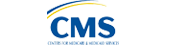 Cyber Chasse- CMS