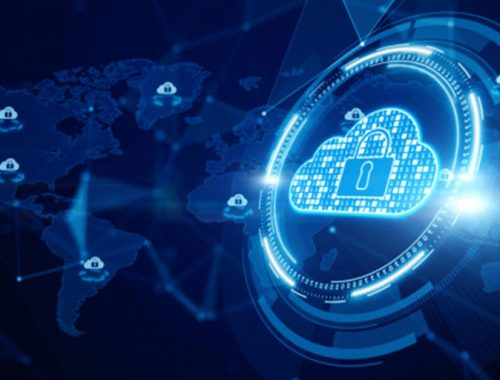Cyber Chasse- Cloud Security Basics