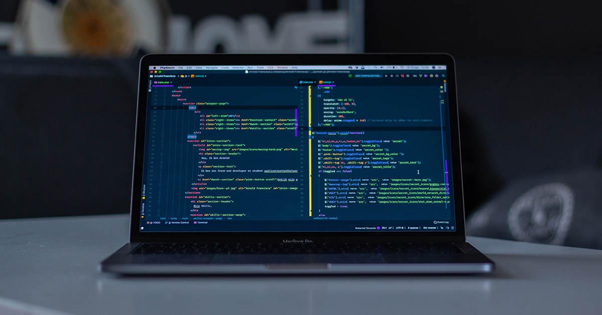 Cyber Chasse- Batch On Splunk Training