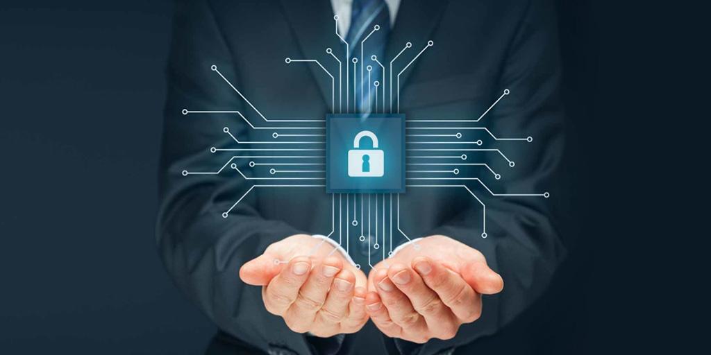Cyber Chasse- CyberArk Fundamentals