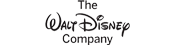 Cyber Chasse- Disney