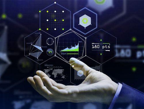 Cyber Chasse- Fundamentals Of Hadoop