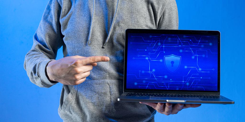 Cyber Chasse- Multi-Layered Security