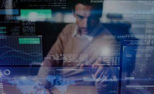 Cyber Chasse- Big Data Analytics