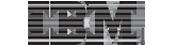Cyber Chasse- IBM