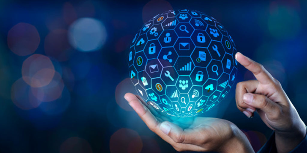 Cyber Chasse- IoT Explained