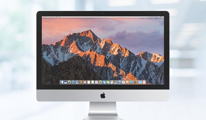 Mac-Management-For-Beginners