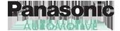 Cyber Chasse- Panasonic