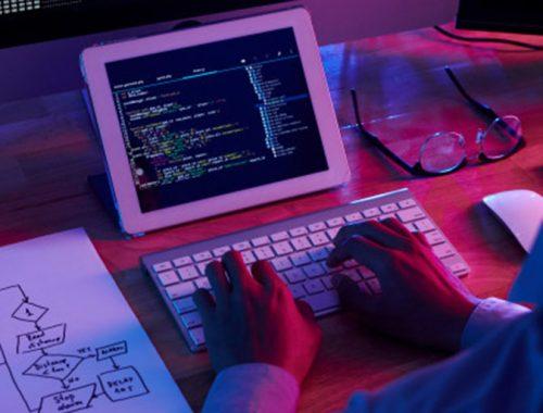 Cyber Chasse- Solving Splunk KV Store Errors