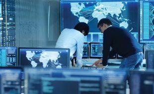 Cyber Chasse- Splunk Cloud Gateway
