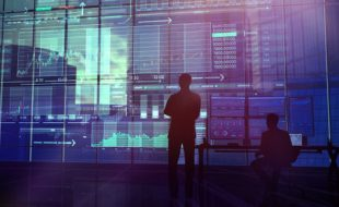 Cyber Chasse- Splunk Enterprise Basics