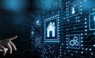 Cyber Chasse- Splunk IT Service Intelligence