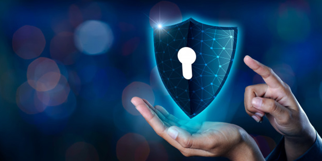 Cyber Chasse- Emerging Cyber Security