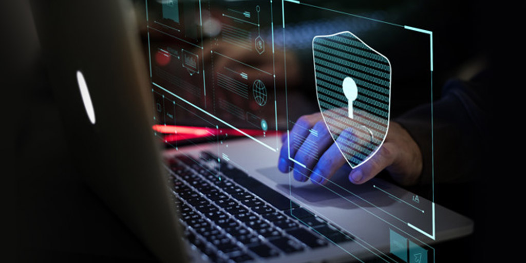 Cyber Chasse- Cybersecurity Certifications
