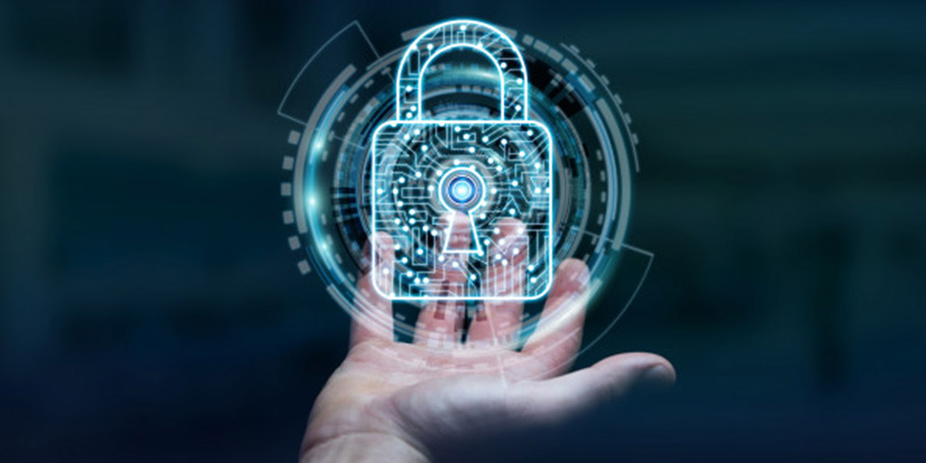 Cyber Chasse- Cybersecurity Measures Amid
