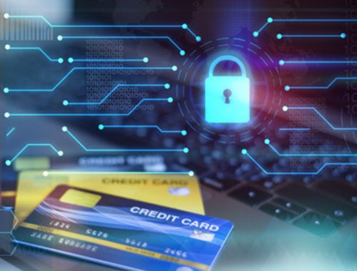 Cyber Chasse- Transaction Command