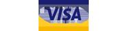 Cyber Chasse- Visa