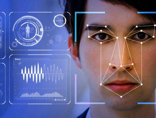Cyber Chasse- Deepfake Technology