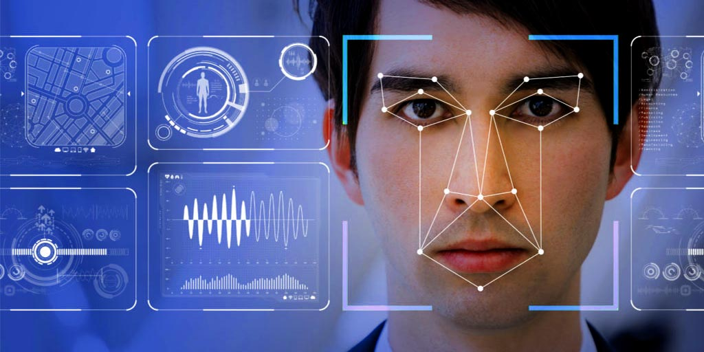 Deepfake Technology | Secure Identity | Cyber Security Blog