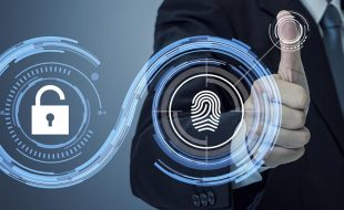 Cyber Chasse- Identity And Access Management