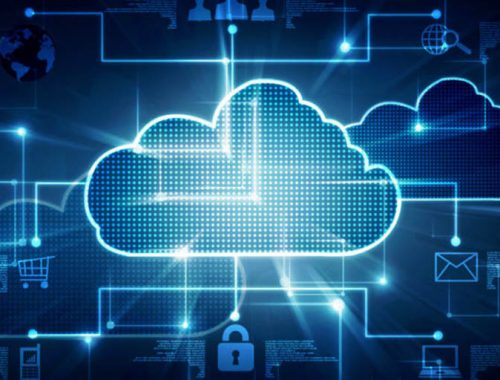 Cyber Chasse- Salesforce