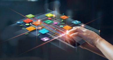Cyber Chasse- Digital Skills Training