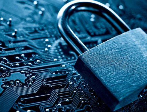 Cyber Chasse- Zero Day Vulnerability