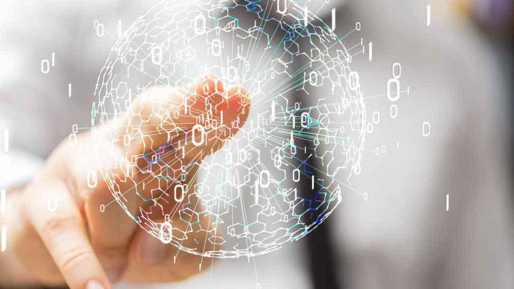 Cyber Chasse- big data