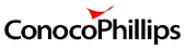 Cyber Chasse- conocophillips
