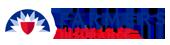 Cyber Chasse- farmers insurance