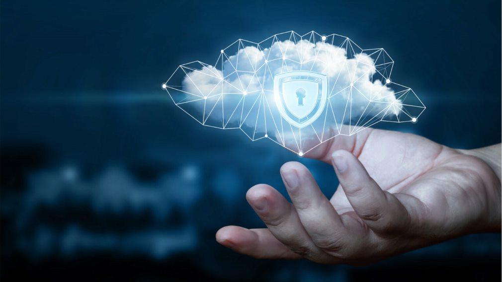 Cyber Chasse- public cloud