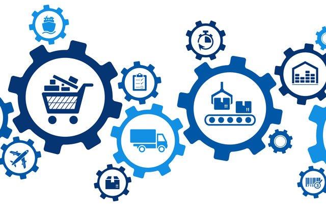 revolutionizing-supply-chain
