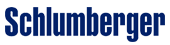Cyber Chasse- schlumberger